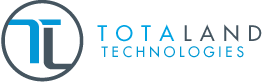 Totaland Technologies Logo
